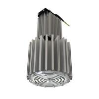 Высокотемпературный светильник ПромЛед Профи 100 Термал
