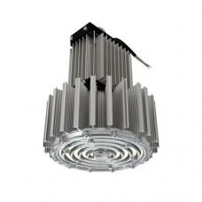 Высокотемпературный светильник ПромЛед Профи 50 Термал