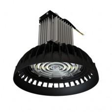 Высокотемпературный светильник ПромЛед Профи Нео 100 M Термал