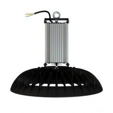 Высокотемпературный светильник ПромЛед Профи Нео 150 L Термал