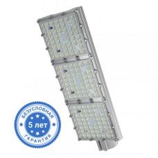 Уличный светильник ПромЛед Магистраль v2.0-150 Мультилинза