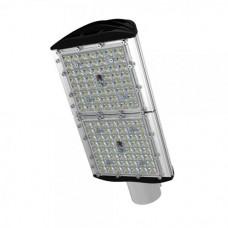 Уличный светильник ПромЛед Магистраль v3.0-100 Мультилинза ЭКО