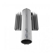 Уличный светильник ПромЛед Магистраль v2.0-30 Мультилинза ЭКО