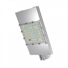 Уличный светильник ПромЛед Магистраль v2.0-100 Мультилинза ЭКО
