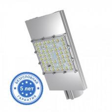 Уличный светильник ПромЛед Магистраль v2.0-80 Мультилинза