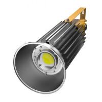 Взрывозащищенный светильник ПромЛед ПРОФИ v.2.0-100 Ex