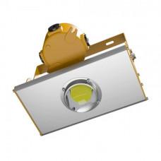 Взрывозащищенный светильник ПромЛед Прожектор v.2.0-30 Ex