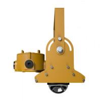 Взрывозащищенный светильник ПромЛед Прожектор v.2.0-80 Ex