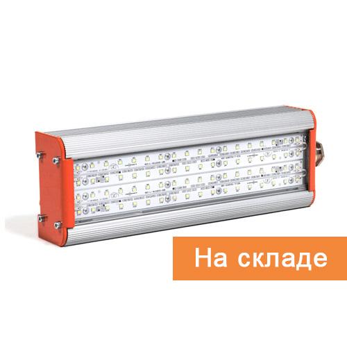 ССМ-ССВз-02-030 IP65