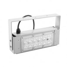 Двухлучевой архитектурный светильник SVT-ARH-DS-27W