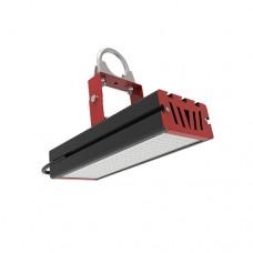 Пожаробезопасный светильник SVT-STR-MPB-48W