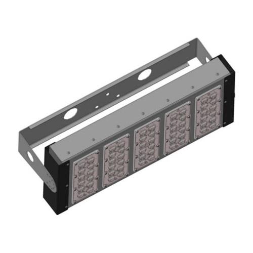 SVT-STR-MS-131W-45x140