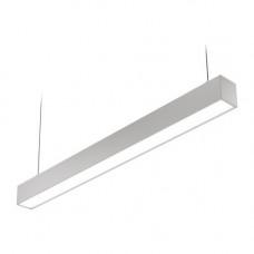 """Торговый светильник """"InRay"""" подвесной  SVT-OFF-Inray-1200-48W-M-DALI-RB"""