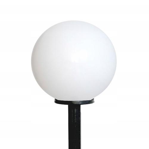 SVT-STR-Ball-300-40W-M (-T; -G)