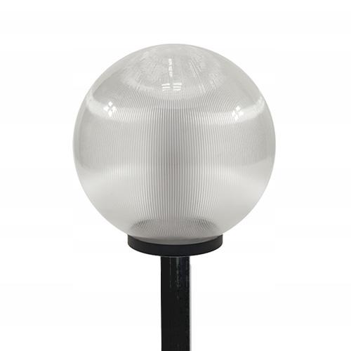 SVT-STR-Ball-300-30W-T (-M; -G)