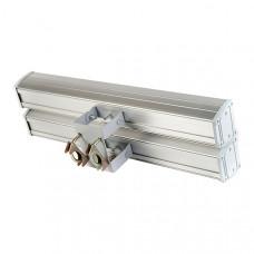 Универсальный светильник Шеврон SVT-P-UL-100W-DUO