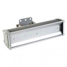 Низковольтный светильник Шеврон SVT-P-UL-45W-24V