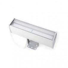 Универсальный светильник SVT-P-UL-35W