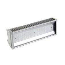 Универсальный светильник SVT-P-UL-50W