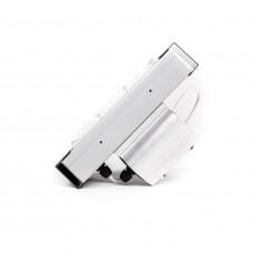 Прожекторный светильник SVT-STR-PSL-27W-C