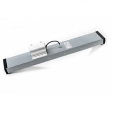 Прожекторный светильник SVT-STR-PSL-79W-C
