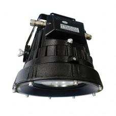 Взрывозащищенный светильник ДСП11ВЕх (1Ех)