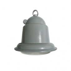 Пожаробезопасный светильник ДСП11-25-Х11 (W 25) (Модель B)