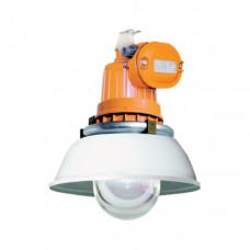 Взрывозащищенный светильник ЛСП18УЕх-26-004