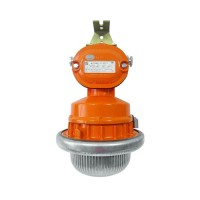 Взрывозащищенный светильник ДСП18ВЕх-30-112 (-222)