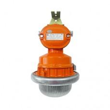 Взрывозащищенный светильник ДСП18ВЕх-16-112 (-222)