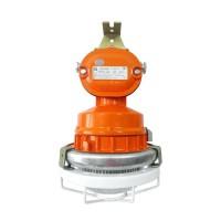 Взрывозащищенный светильник ДСП18ВЕх-24-112 (-222)