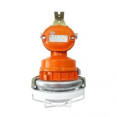 Взрывозащищенный светильник ДСП18ВЕх-10-112 (-222)