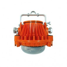 Взрывозащищенный светильник ДСП19УЕх-30-001 (-002)