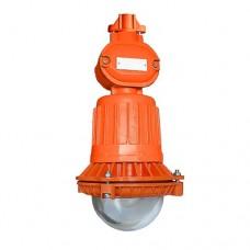 Взрывозащищенный светильник аварийный ДСП21ВЕх-40-3XX (4XX) (W 40) (Im 4920)