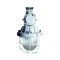 Пожаробезопасный светильник ДСП23-30