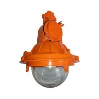 Взрывозащищенный светильник ДСП23В2Ех-30-XXX