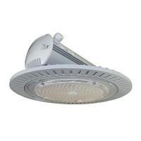 Промышленный светильник ДСП37В-100-0XX (C1)