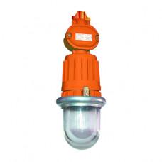 Взрывозащищенный светильник ГСП18ВЕx-100