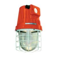 Взрывозащищенный светильник ЖСП11ВЕх-100