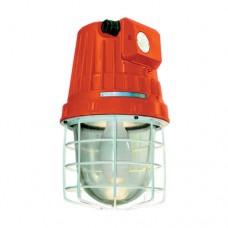 Взрывозащищенный светильник ЖСП/ГСП11ВЕх-150-411 (-412)