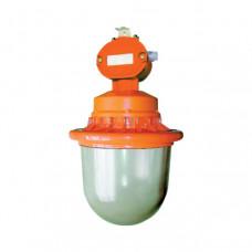 Взрывозащищенный светильник НСП21ВЕх-150