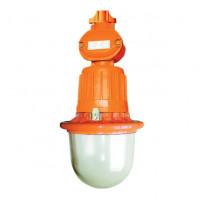 Взрывозащищенный светильник ФСП21ВЕх-85