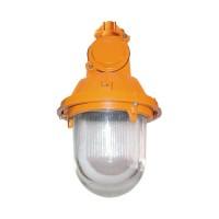 Взрывозащищенный светильник НСП23-006