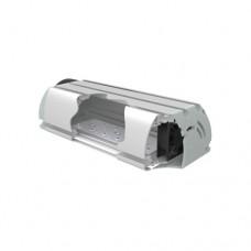 Бактерицидный облучатель и рециркулятор SVT-Med-UVС-49W-combo