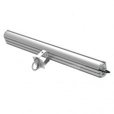 Прожектор для спортивных объектов SVT-STR-MPRO-102W-20-CRI90-5700K