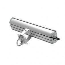 Прожектор для спортивных объектов SVT-STR-MPRO-53W-20-CRI90-5700K