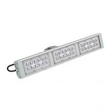 Прожектор для спортивных объектов SVT-STR-MPRO-79W-20-CRI90-5700K