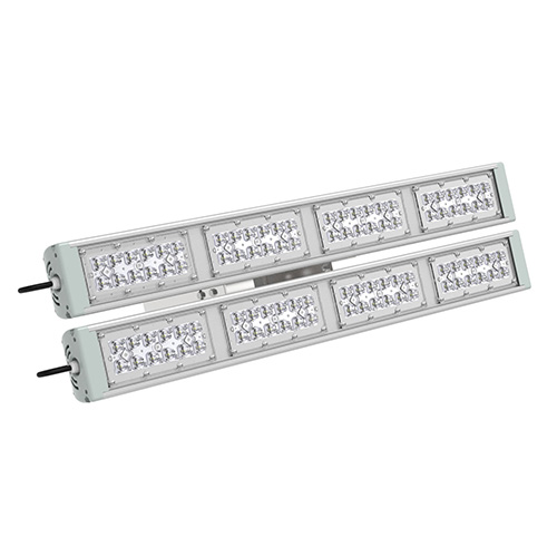 SVT-STR-MPRO-102W-65-CRI90-5700K-DUO