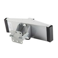 [АРХИВ] Тепло-морозоустойчивый светильник Шеврон SVT-STR-UV-40W-TR